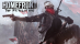 Homefront : The Revolution