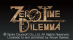 Zero Escape : Zero Time Dilemma