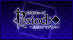 Period Cube : Torikago no Amadeus [JP]