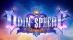 Odin Sphere : Leifthrasir [JP]