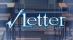 Root Letter [JP]