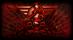 Command & Conquer : Alerte Rouge 3 : Le Challenge