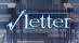 Root Letter [CN]