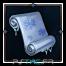 Le gardien de glace