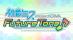 Hatsune Miku : Project Diva Future Tone [JP]