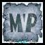 MVP (meilleur joueur)