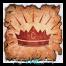 Joyaux de la couronne