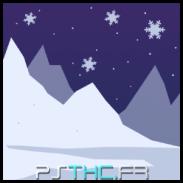 Explorateur de l'Arctique