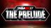 NBA 2K17 : The Prelude