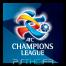 Victoire en AFCChampionsLeague