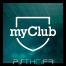 myClub:victoire, Divisions(SIM)