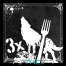 Endurance en co-op [DLC] - Un dîner pour deux