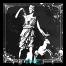 Endurance en co-op [DLC] - Sœurs d'Artémis