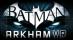 Batman : Arkham VR