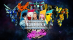 Stardust Galaxy Warriors : Stellar Climax