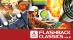Atari Flashback Classics vol.2