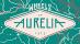 Wheels of Aurelia [US]