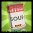 Soupception