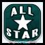 Mon All-Star