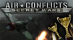 Air Conflicts : Secret Wars