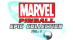 Marvel Pinball Epic Collection Vol. 1