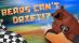 Bears Can't Drift!? [US]