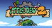 Ittle Dew 2