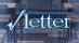 Root Letter [KR]