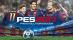 Pro Evolution Soccer 2017 [US]