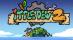 Ittle Dew 2 [US]