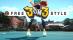 3on3 Freestyle [KR]