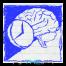Combien de temps peut-on vivre sans cerveau?