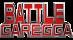 Battle Garegga Rev.2016 [JP]