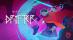 Hyper Light Drifter [US]
