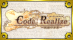 Code : Realize - Future Blessings [JP]