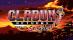 Cladun Returns : This is Sengoku!