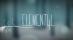 Element4l [CN]