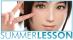 Summer Lesson : Hikari Miyamoto Seven Days Room [JP]