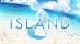 Island [JP]