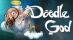 Doodle God [US]