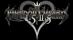 Kingdom Hearts : Birth by Sleep Final Mix
