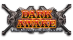 Dark Awake : The king has no name [JP]