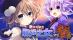 MegaTagMension Blanc + Neptune Vs Zombie [CN]