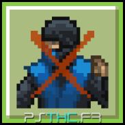 Tueur de ninja