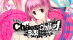 Chaos;Child : Love Chuchu!! [JP]