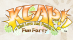 KLAP!! Kind Love And Punish : Fun Party [JP]