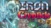 Iron Crypticle