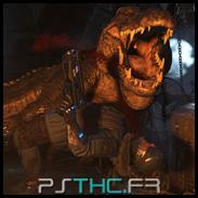 Crocodile tueur