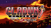 Cladun Returns : This is Sengoku!