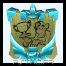 N. Croyable Crash Bandicoot